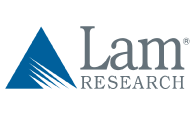 Lam-Research-Client-Logo