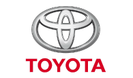 Toyota-Client-Logo