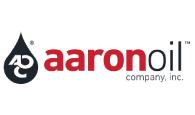 AAron-Oil-Client