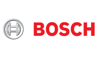 Bosch-Client-Logo