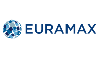 Euramax-Client-Logo