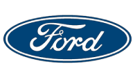 Ford-Client-Logo