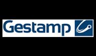 Gestamp-Client-Logo