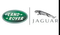 Land-Rover Jaguar-Client-Logo