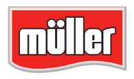 Muller-Client-Logo