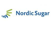 Nordic-Sugar-Client-Logo
