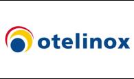 Otelinox-Client-Logo