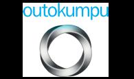 Outokumpu-Client-Logo