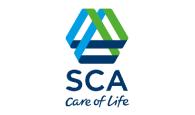 SCA-Client-Logo