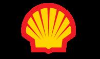 Shell-Client-Logo