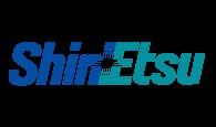 Shin-Etsu-Client-Logo