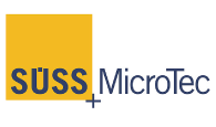 Suss-Microtech-Client-Logo