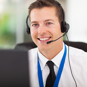 Technical-Support Service