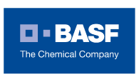 Basf Client Logo